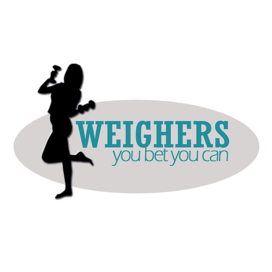 Proposition n°69 du concours Logo Design for Weighgers