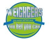"Graphic Design Intrarea #132 pentru concursul ""Logo Design for Weighgers"""