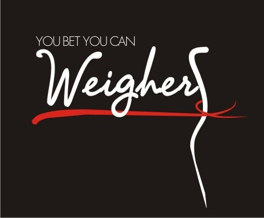Proposition n°10 du concours Logo Design for Weighgers