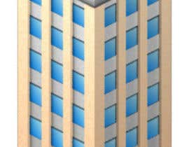 Utnapistin tarafından Isometric Buildings for Android Game için no 2