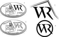 Graphic Design Penyertaan Peraduan #26 untuk Ranch Brand / Logo Design