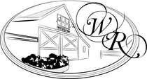 Graphic Design Penyertaan Peraduan #8 untuk Ranch Brand / Logo Design