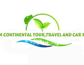 #15 for Logo for Environmentally friendly Tour and Travel In Ethiopia by acmstha55