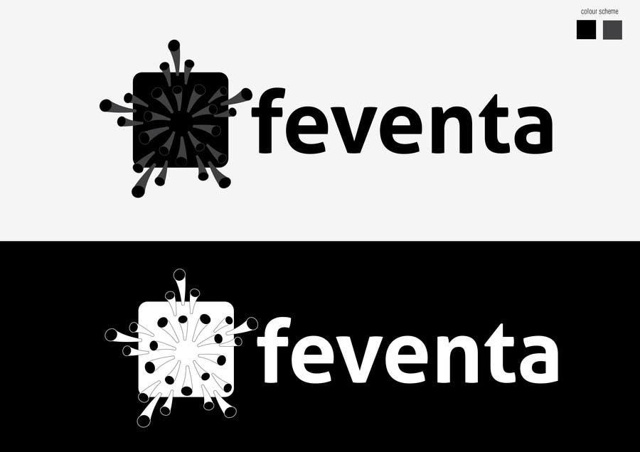 Bài tham dự cuộc thi #                                        11                                      cho                                         Refine and design a logo concept into a professional logo
