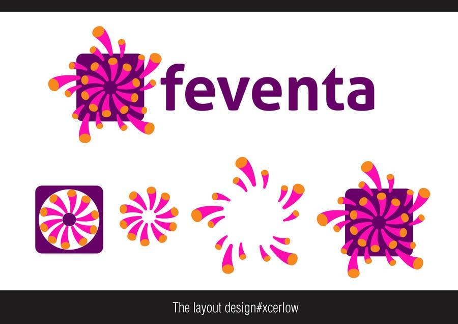 Bài tham dự cuộc thi #                                        100                                      cho                                         Refine and design a logo concept into a professional logo