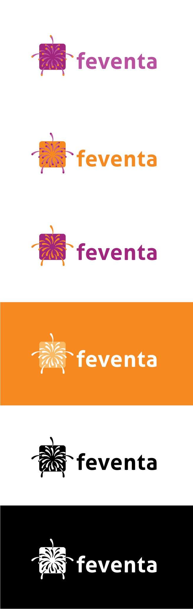 Bài tham dự cuộc thi #                                        16                                      cho                                         Refine and design a logo concept into a professional logo