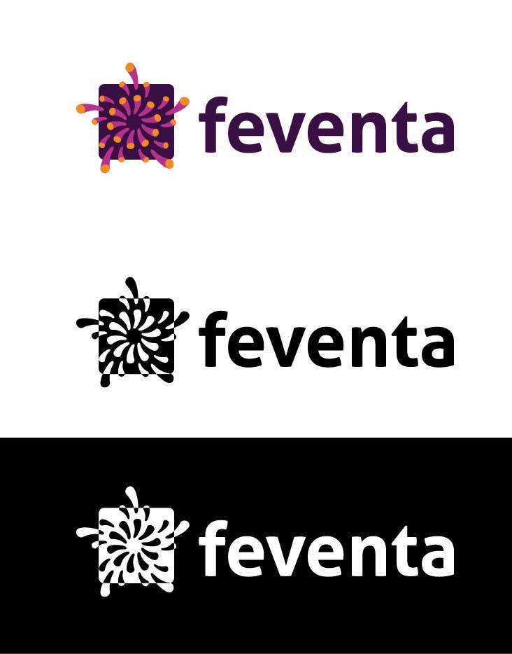 Bài tham dự cuộc thi #                                        35                                      cho                                         Refine and design a logo concept into a professional logo