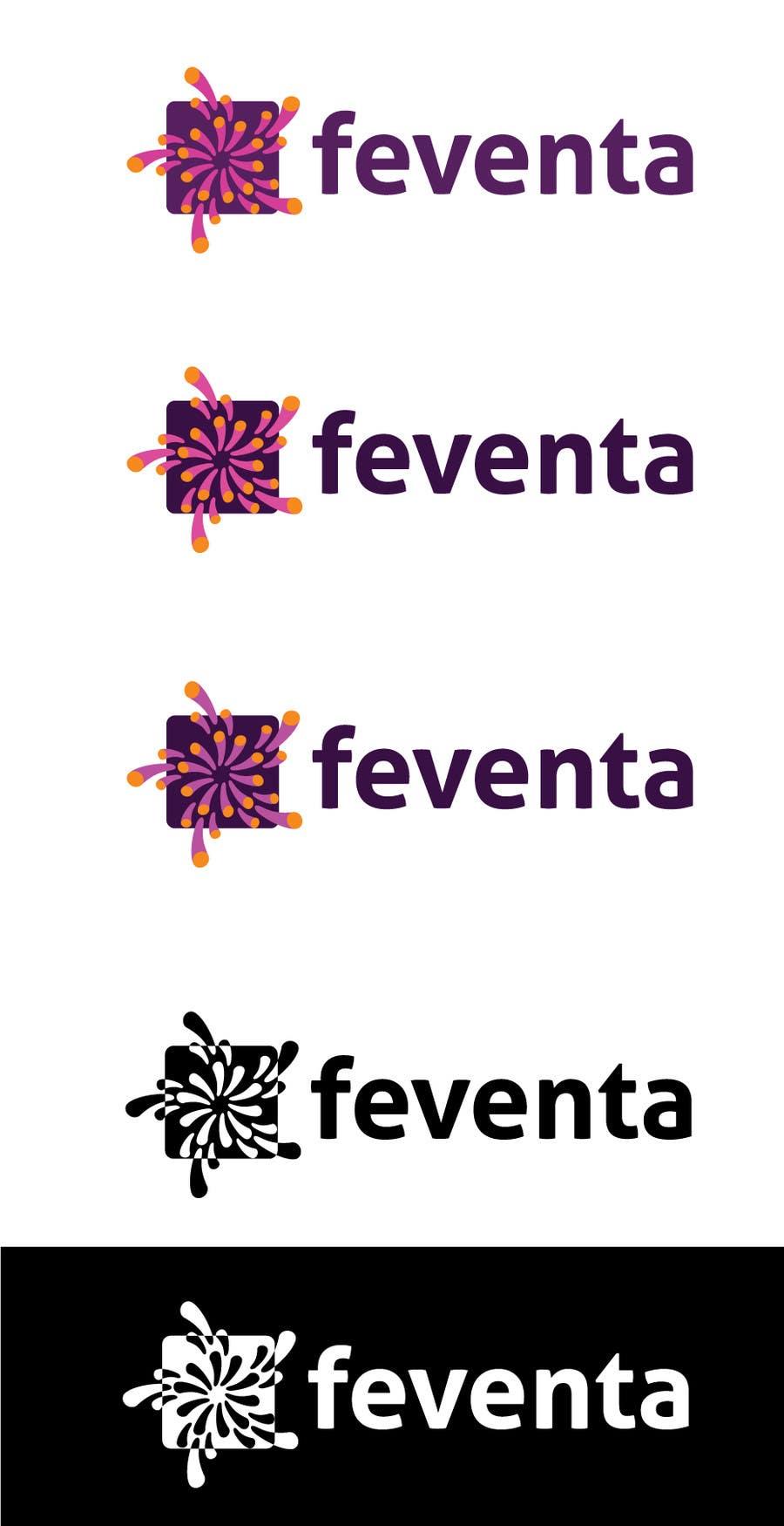 Bài tham dự cuộc thi #                                        69                                      cho                                         Refine and design a logo concept into a professional logo