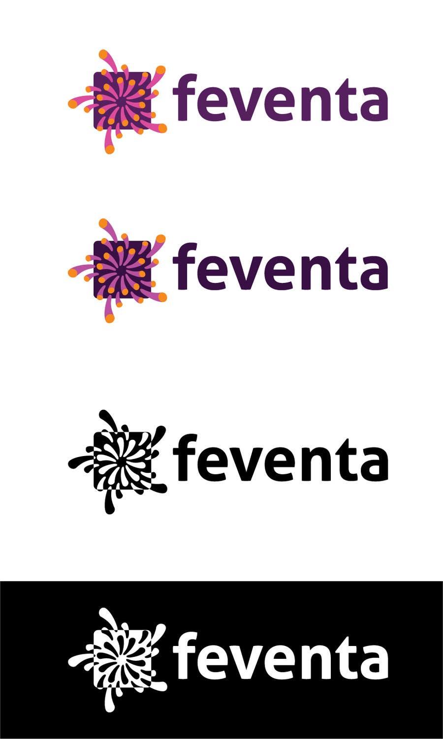 Bài tham dự cuộc thi #                                        77                                      cho                                         Refine and design a logo concept into a professional logo