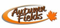 Graphic Design Contest Entry #43 for Logo Design for brand name 'Autumn Fields'