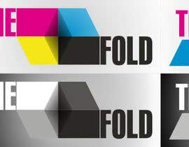 #69 for Design a Logo for The Fold (a Print Studio) af mharfouch