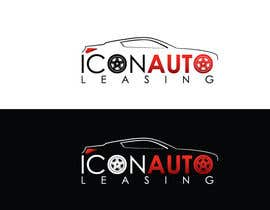 #101 for Design a Logo for A Luxury Auto Broker af jass191
