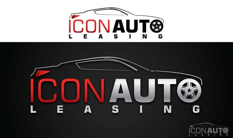 Bài tham dự cuộc thi #                                        134                                      cho                                         Design a Logo for A Luxury Auto Broker