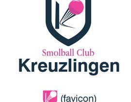 #22 for Design eines Logos for Sport Club Smolball by meelton