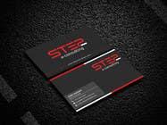 Graphic Design Entri Peraduan #141 for Business Card Design SEXY