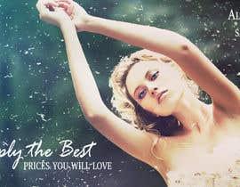 #2 cho Design a Banner for a perfume store bởi aeli9