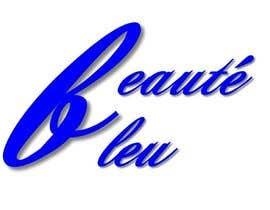 #7 for Design a Logo for Beauty Cosmetic Company af lhernandezvzla