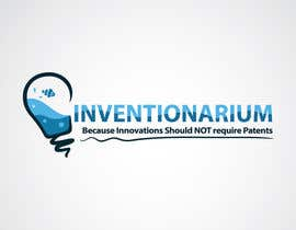 #24 untuk Design a Logo for a new community for Inventors and Entrepreneurs oleh meroyano