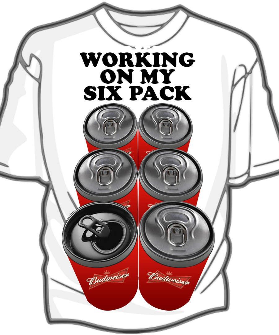 Bài tham dự cuộc thi #                                        3                                      cho                                         T shirt design