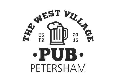 #62 for Design a Logo for a new Australian Pub - The West Village af BDamian
