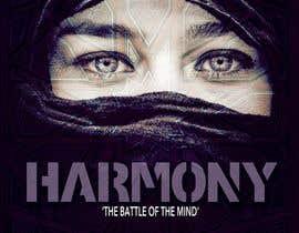 #28 untuk Design Harmony movie poster (cover) oleh todtodoroff