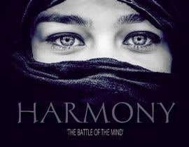 #53 for Design Harmony movie poster (cover) af todtodoroff