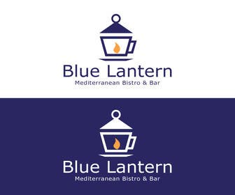 #52 untuk Design a Logo for a Cafe / Bistro oleh itvisionservices