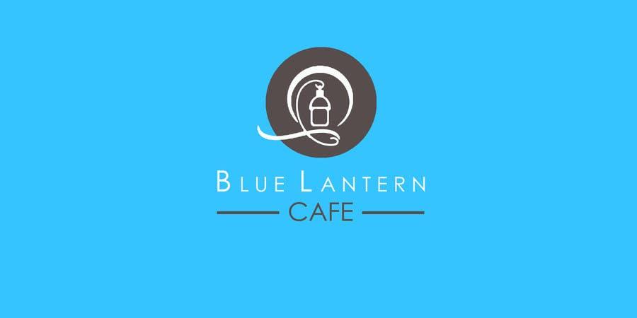Bài tham dự cuộc thi #32 cho Design a Logo for a Cafe / Bistro