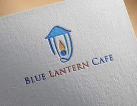 Nro 11 kilpailuun Design a Logo for a Cafe / Bistro käyttäjältä mwarriors89