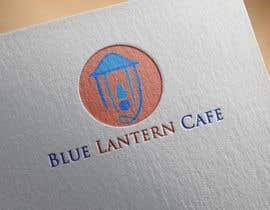 #43 for Design a Logo for a Cafe / Bistro af mwarriors89