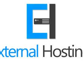 #6 for Develop a Corporate Identity for a Hosting Company by anshulbansal53