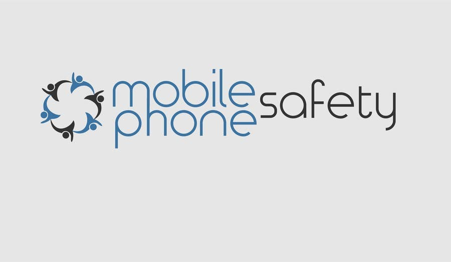 #62 for logo design for 'Mobile Phone Safety' by uniqmanage