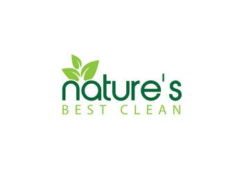 #67 cho Design a Logo for cleaning business. bởi mdrashed2609