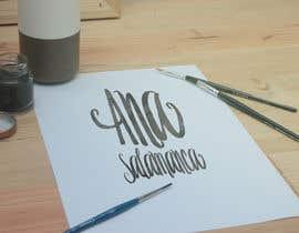 #53 untuk Diseñar un logotipo for Project Manager oleh hpmcivor