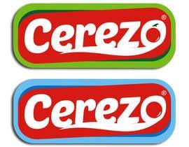 #76 cho Modernización logo Cerezo bởi imagencreativajp