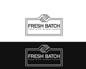 #46 untuk Logo - Charity Shop oleh meshkatcse