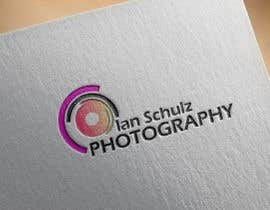 TahominaSultana tarafından Design a logo for a photography business için no 106