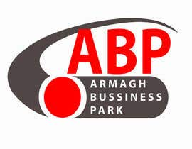 #34 for Logo for Business af pankaj86