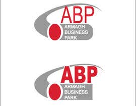#39 for Logo for Business af Meer27