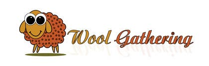 #11 for Design a Logo for Wool Gathering af darkavdarka