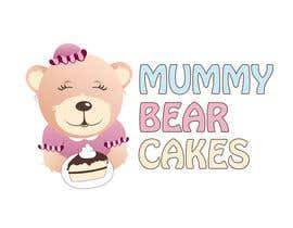 #24 untuk Logo for a Cake Business oleh asselnor