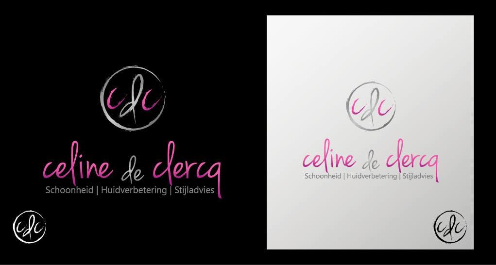 Bài tham dự cuộc thi #                                        51                                      cho                                         Design a Logo for a beauty salon