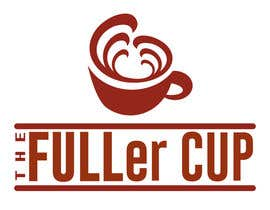 #132 for Design a Logo for The FULLer Cup af jonapottger