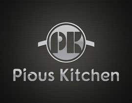 #100 for Design logo for kitchen af wrvasava