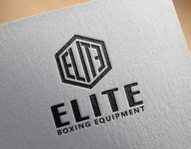 #12 untuk Design a Logo for A Boxing Equipment Company (Mainly Gloves) oleh rangathusith