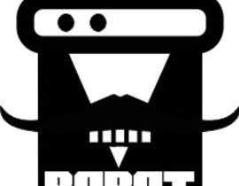 #47 untuk Design a Logo for robotbeard.com oleh manikmoon