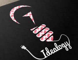 #24 cho Design a Logo for Idealogy bởi anwera