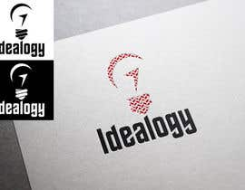 #92 cho Design a Logo for Idealogy bởi anwera
