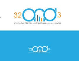 #94 untuk Design a Logo for a consulting firm startup oleh rizwansaeed7