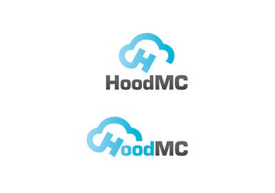 #28 for Design a Logo for HoodMC af itvisionservices
